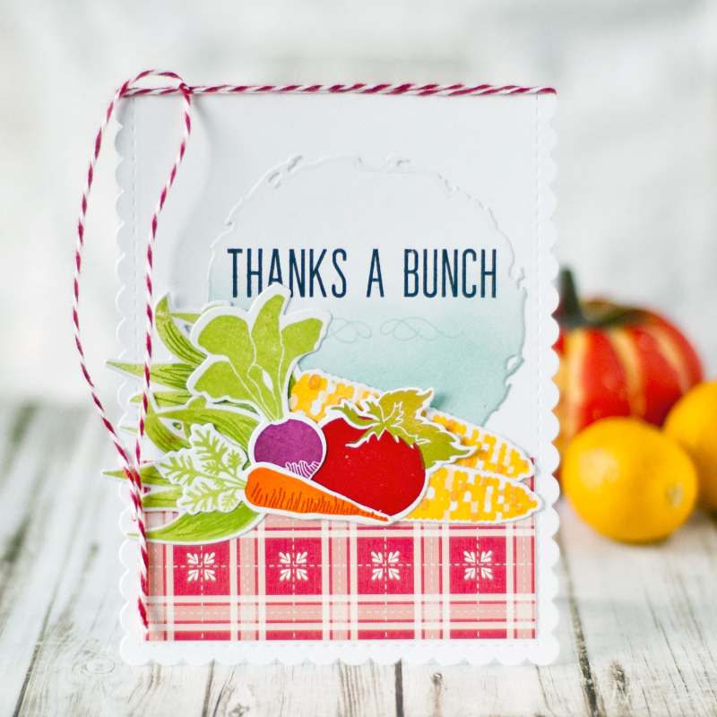 Thanks-a-Bunch1