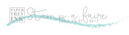 Stamp-a-fair-logo