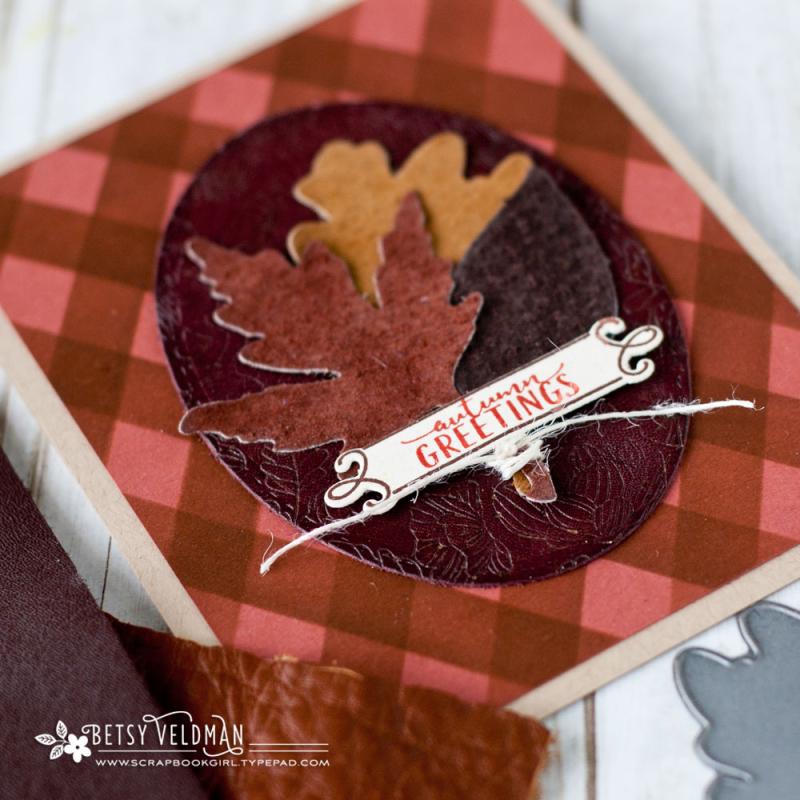Leaf-Card3