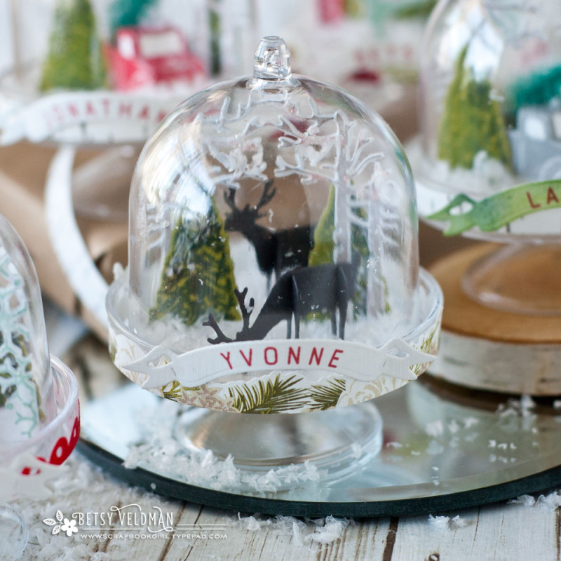 Cloche-Placecards1