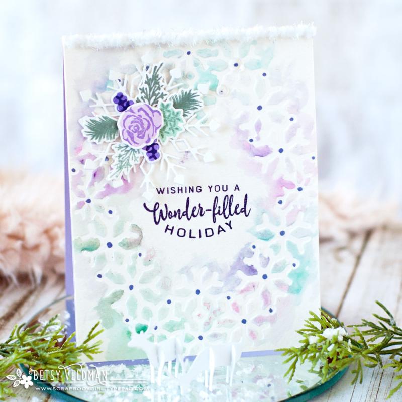 Snowflakes-Purple1