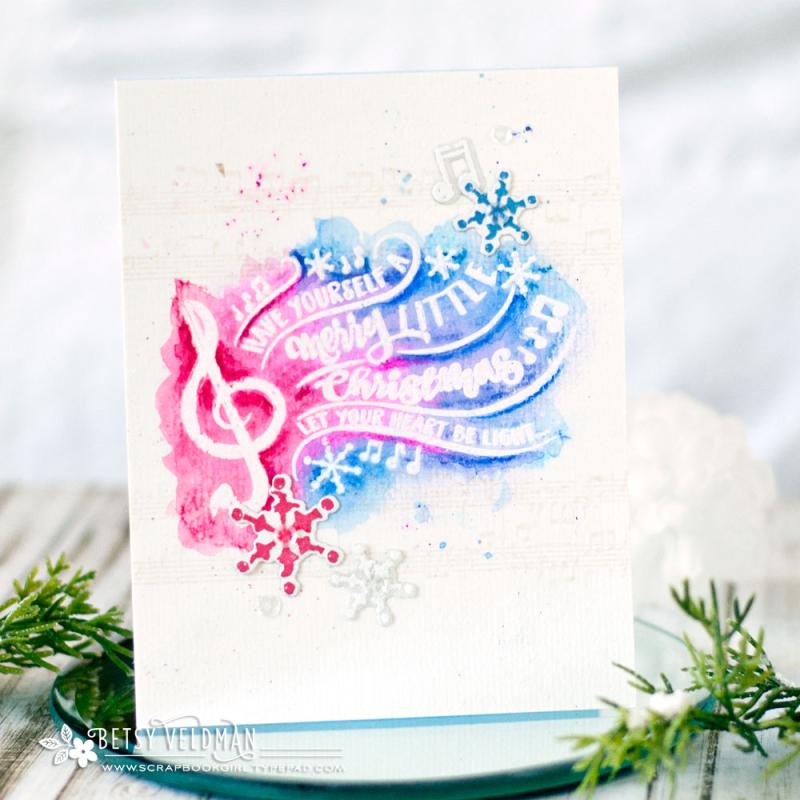 Sing-watercolor1
