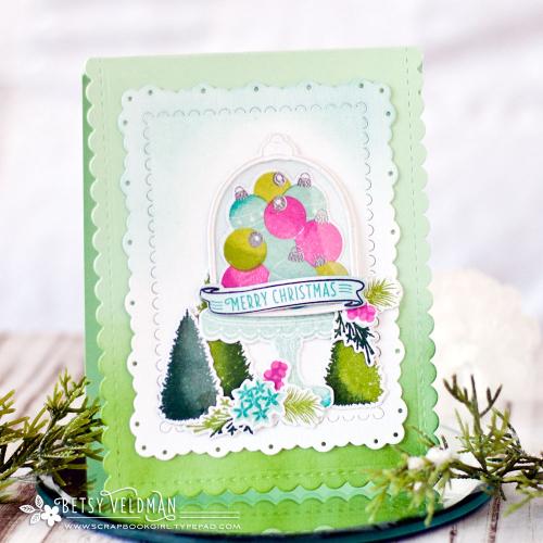 Cloche-Ornaments1