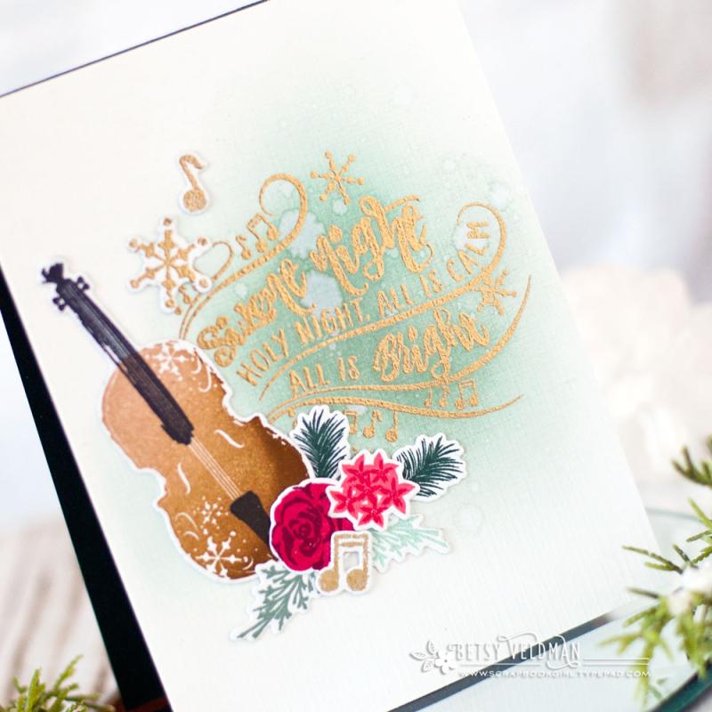 Sing-floral-cello2