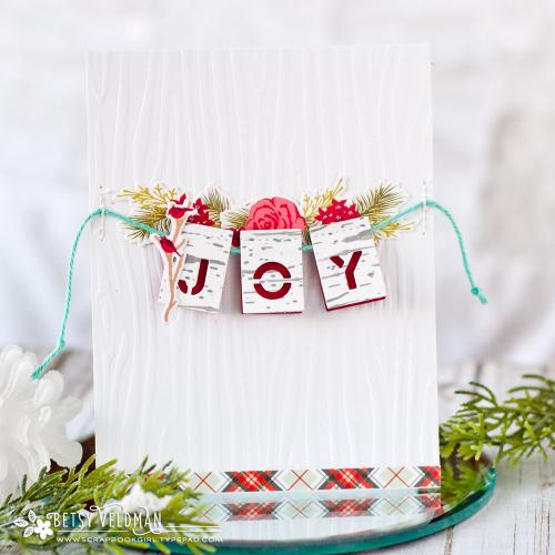 Stenciled-Joy2