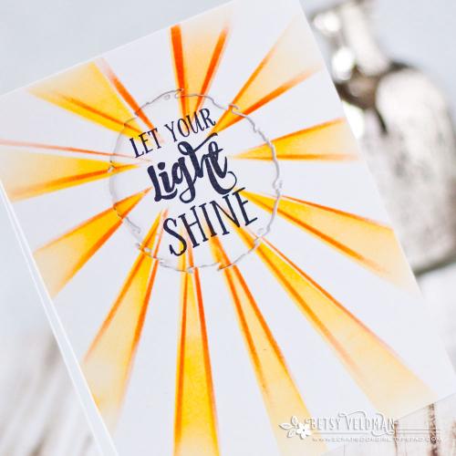 Light-shine-rays1