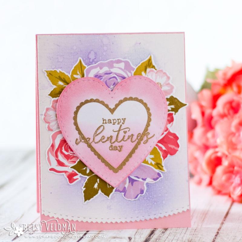 Valentine-Roses3