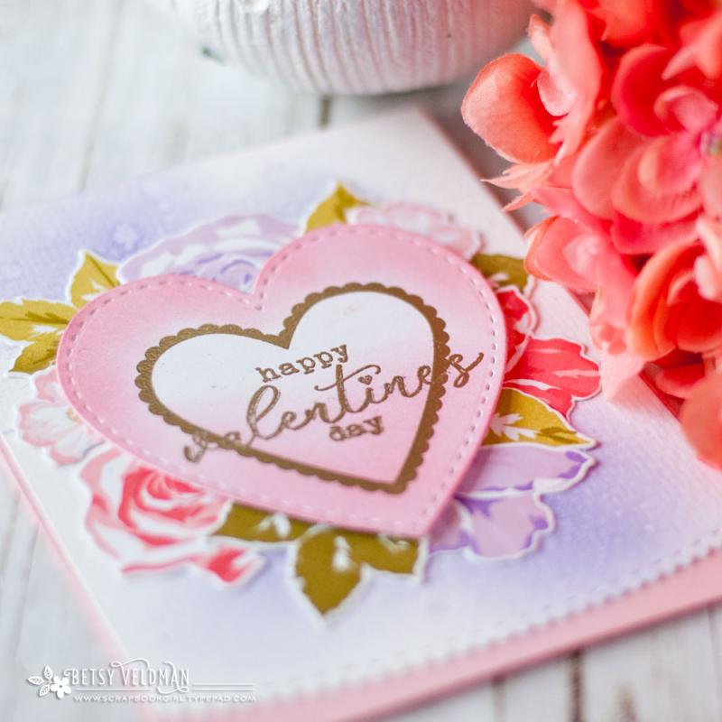 Valentine-Roses2