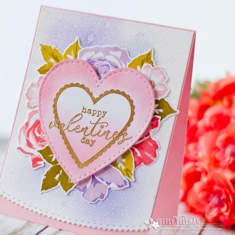 Valentine-Roses4