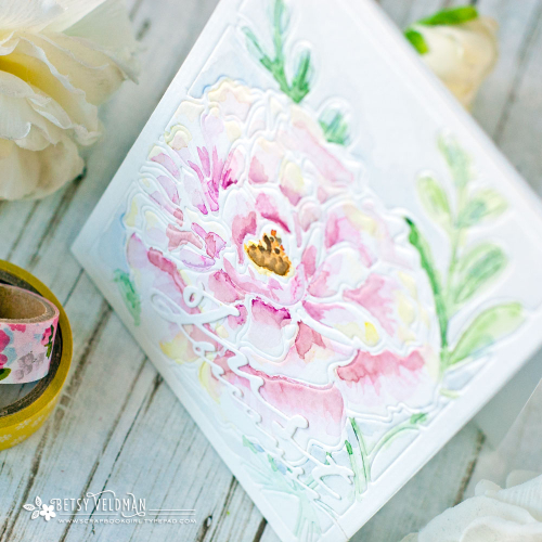 Cover-Plate-Peony-Betsy1