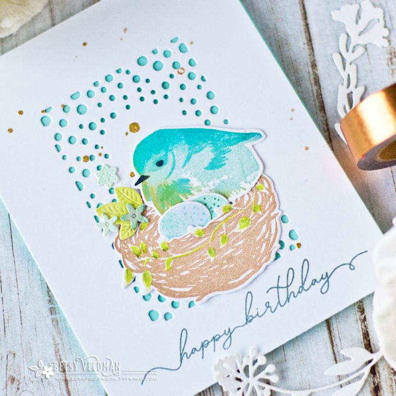 Bird-nest2