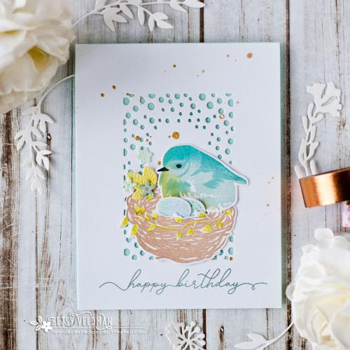 Bird-nest1