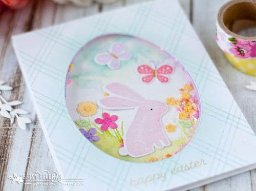 Bunny-Shaker6