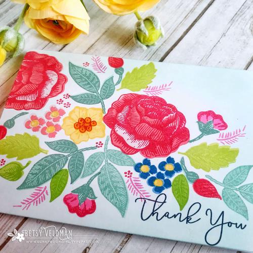 Stitching_Garden_Papertrey_Ink_5