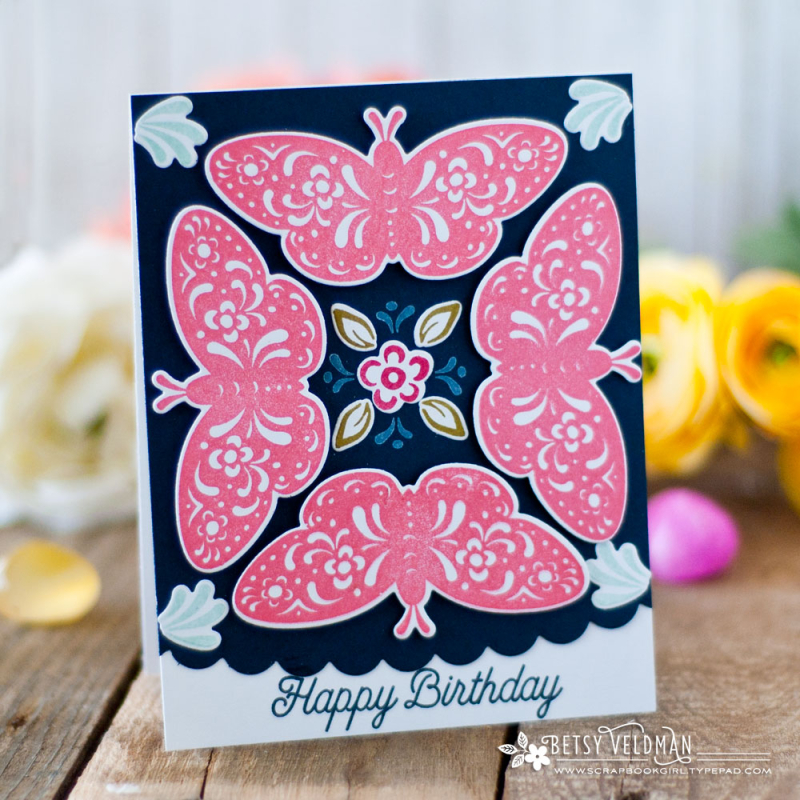 Butterfly_Folk_Papertrey_ink_Birthday_4