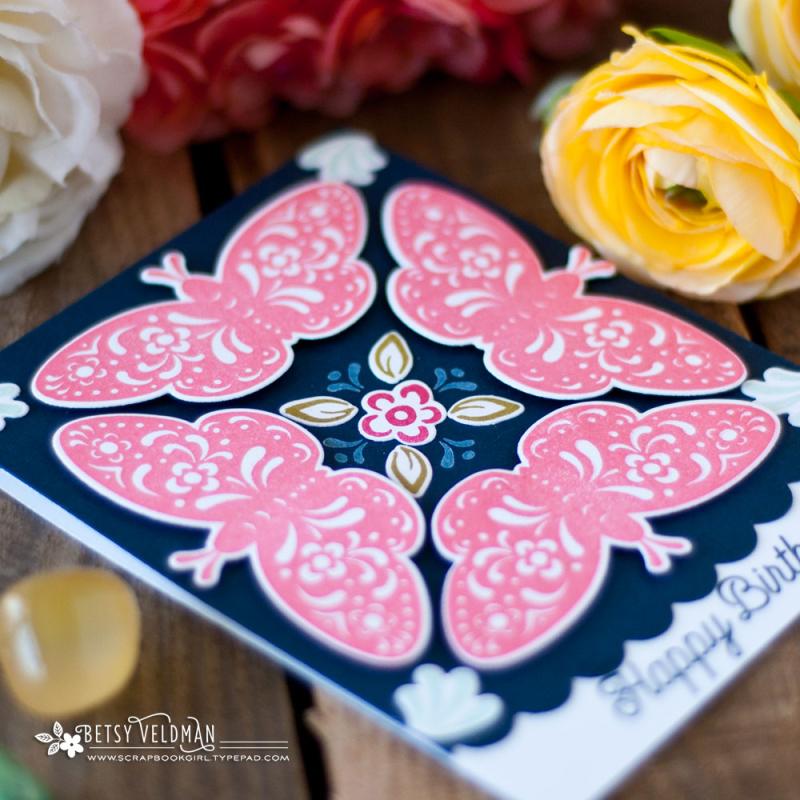 Butterfly_Folk_Papertrey_ink_Birthday_2