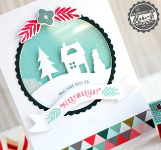 Merry-&-Bright-Shaker-dtl