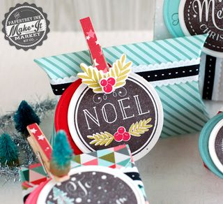 Treat-Tags-Noel