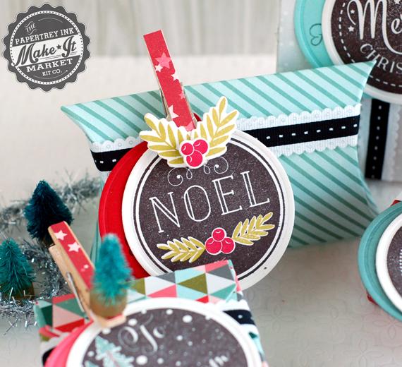 Treat-Tags-Noel