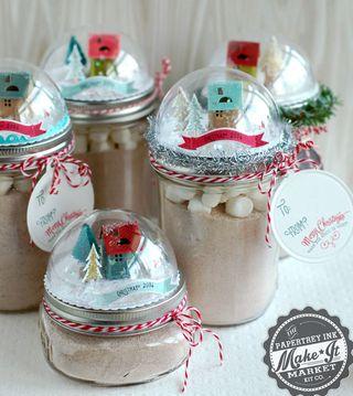 Jars-5