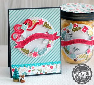Sprigs-Jar-Card-Set
