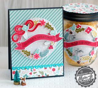 Sprigs-Jar-Card-Set