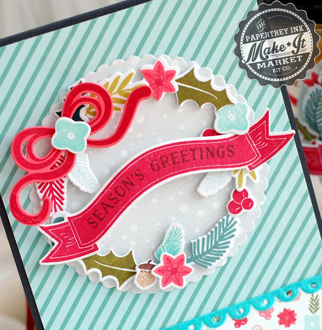 Sprigs-Wreath-Card-dtl