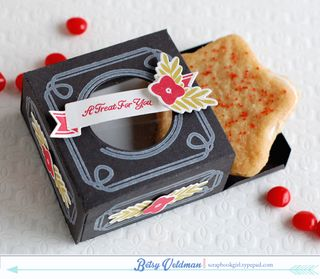 Cookie-Box3