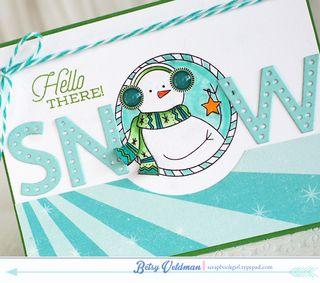 Hello-snow-dtl