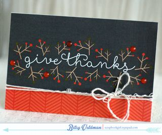 MM-Give-Thanks