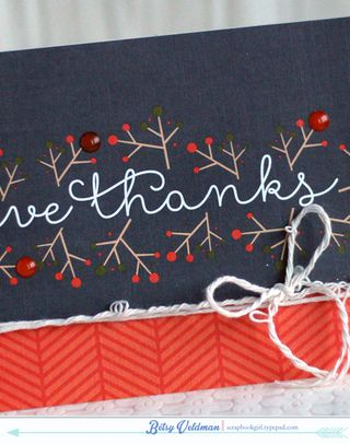 MM-Give-Thanks-dtl