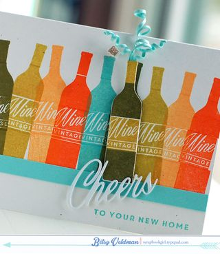 Uncorked-card-dtl
