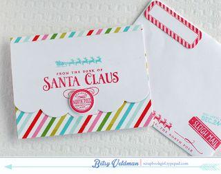 Santa-Station-2