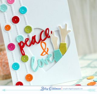 Peace-and-Love-dtl