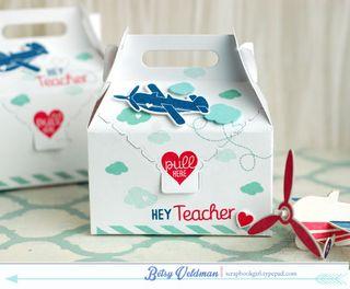 Airplane-teacher1