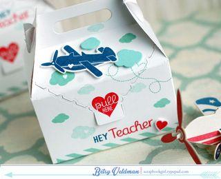 Airplane-teacher-dtl