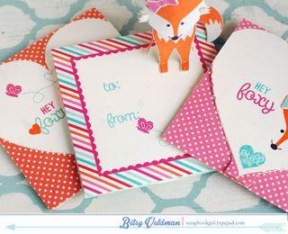 Fox-Valentines6