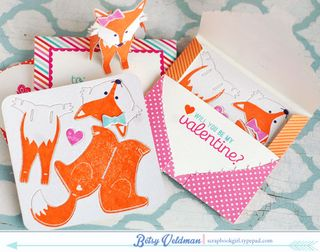 Fox-Valentines4