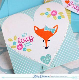 Foxy-birthday5