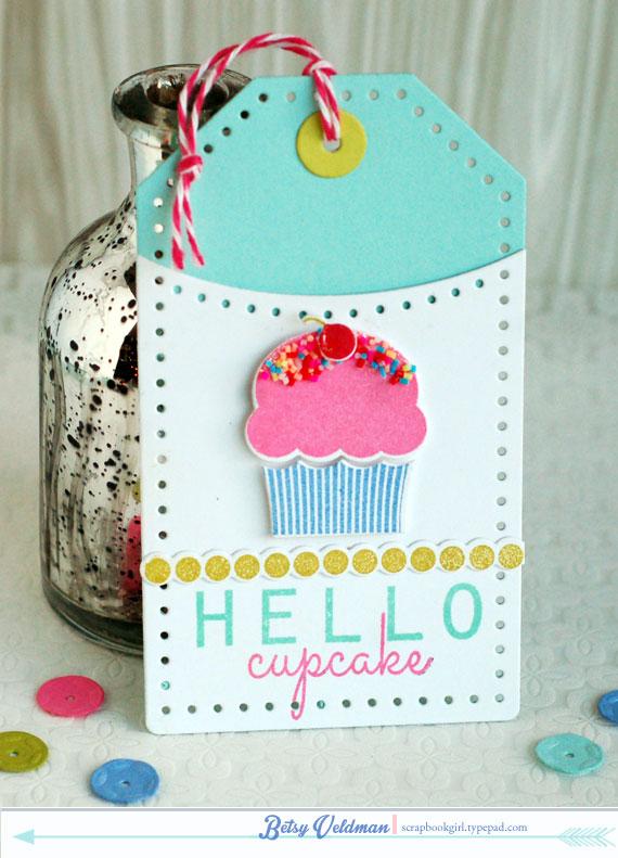 Hello-cupcake-tag
