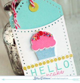 Hello-cupcake-dtl