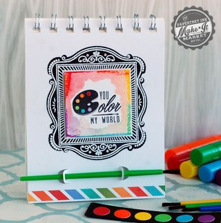 Paint-Book-Cover