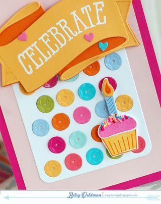 Celebrate-Cupcake-dtl