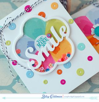 Smile-Card-dtl