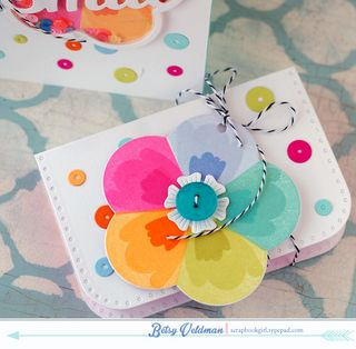 Smile-Gift-Box2