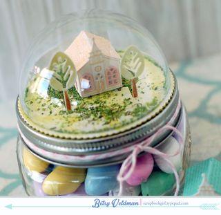 Easter-Jar2