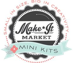 Make-It-Market-Mini-Logo-final