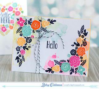Mini-blooms-hello