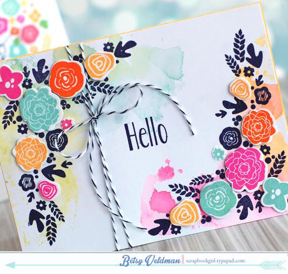 Mini-blooms-hello-dtl