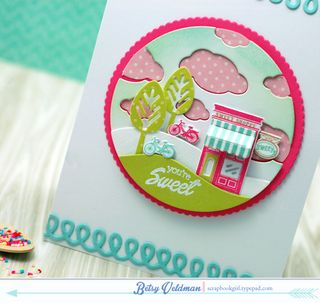 You're-sweet-card-dtl